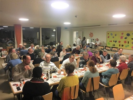 2019 Raclette-Abend (16)