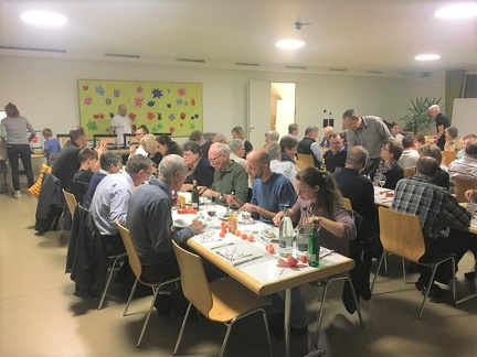 2019 Raclette-Abend (18)